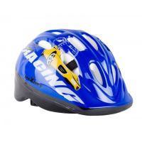 Роликовые шлемы