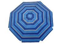 Зонты пляжные