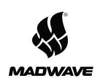 MAD WAVE