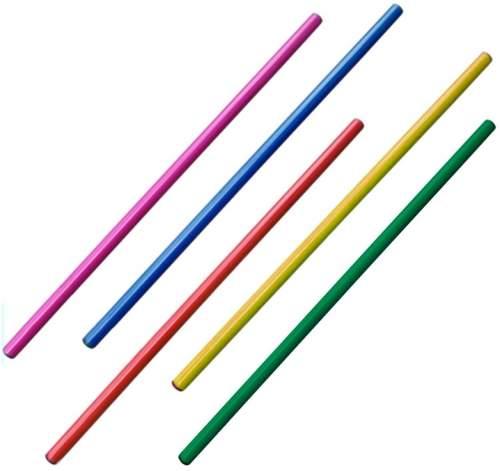 Гимнастические палки