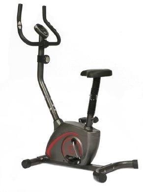 Велотренажер магнитный TF-H05-1