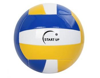 Мяч волейбольный для отдыха 5111