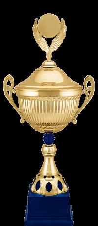 5440-103 Кубок Эйвери