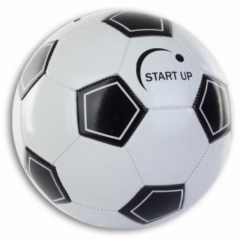 Мяч футбольный  для отдыха Start Up 5122
