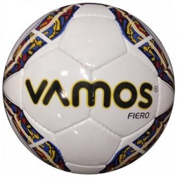Мяч футбольный Vamos Fiero №5 32П BV 2560-AFH