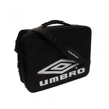 Медицинский чемодан Umbro TT Medical Bag
