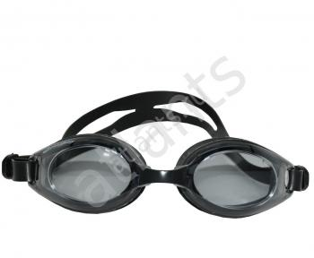 Очки для плавания с диоптриями Stingrey HJ-504OPT