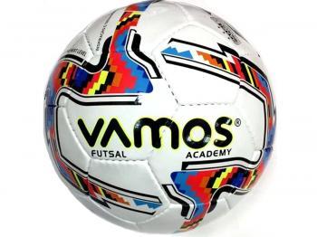 Мяч футзальный Vamos Acedemy №4, арт. BV 3013