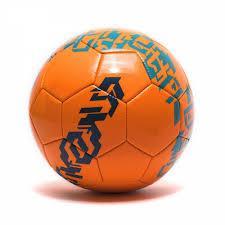 Мяч футзальный Umbro Veloce Supporter №4, арт. 20905U