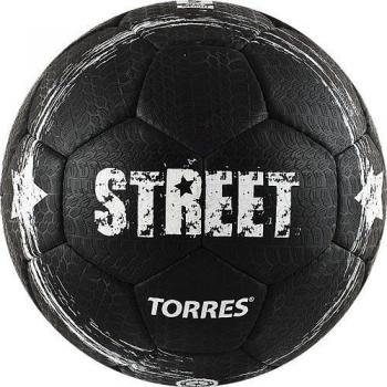 Мяч футбольный Torres Street №5, арт. F00225