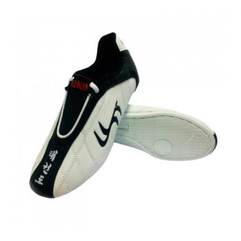 Обувь для тхэквондо Ronin, арт. D292