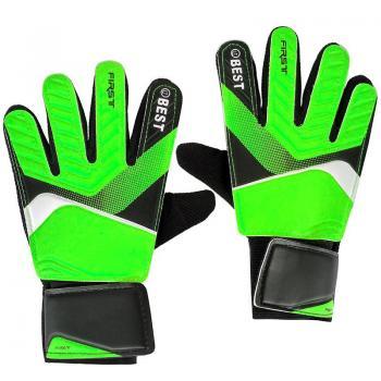 Перчатки вратарские, арт. C28832
