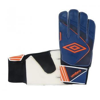 Перчатки вратарские Umbro Stadia Glove, арт. 20579U