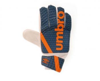 Перчатки вратарские Umbro р.10, арт. 20515U