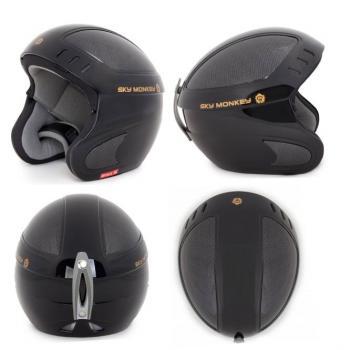 Шлем горнолыжный Sky Monkey, арт. VS660