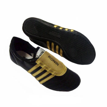 Обувь для тхэквондо Ronin, арт. D070