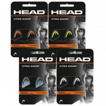 Виброгаситель HEAD XtraDamp, арт. 285511