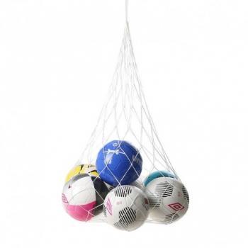 Сетка для переноса мячей