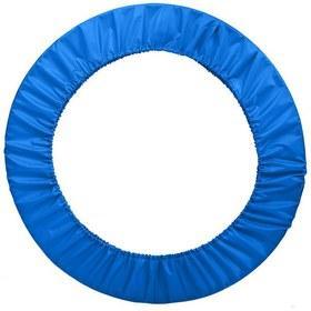 Чехол для обруча кольцо 3894