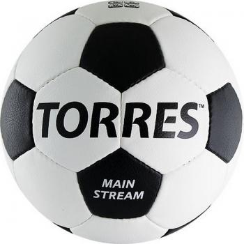 Мяч ф/б Torres Main Stream
