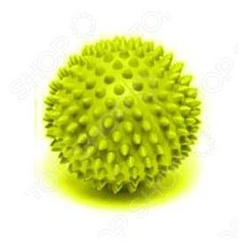 Мяч массаж. 7см Alonsa SM