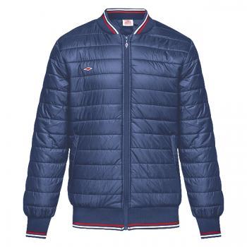 Куртка мужская  Umbro